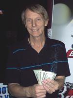 Peter Lhotka