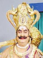 Satyanarayana Kaikala