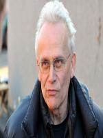 Jirí Svoboda