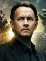Paul Robert Langdon