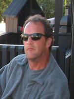 Peter Myslowski