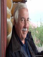 Pio Corradi