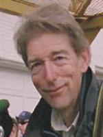 Frederick Elmes