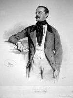 Eduard van der Enden