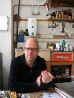Marc Felperlaan