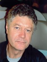 Pierre-William Glenn