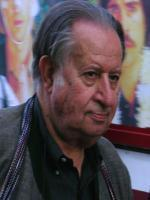Silvano Ippoliti