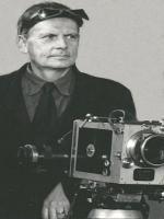 Konstantin Irmen-Tschet
