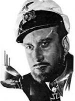 Ernst W. Kalinke