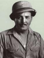 Edward Linden