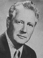 Chester A. Lyons