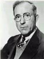 Victor Milner
