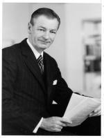 Reginald H. Morris