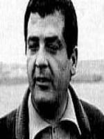 Armando Nannuzzi