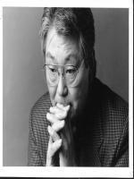 Hiro Narita