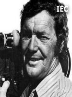 Jack Priestley