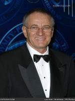 Owen Roizman