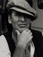 Jörg Schmidt-Reitwein