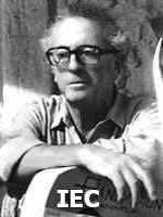 Douglas Slocombe
