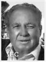 Leonard J. South