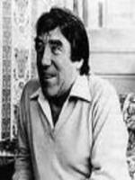 Edmond Séchan