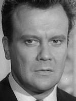 Sven Thermænius