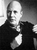 Sacha Vierny