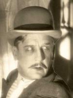 Fritz Arno Wagner