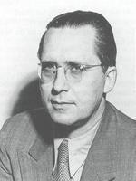 Daniele Amfitheatrof