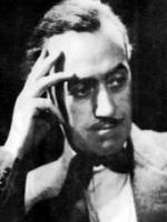 Giuseppe Becce