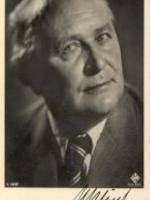 Hans-Otto Borgmann