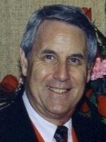 Robert F. Brunner