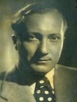 Lothar Brühne