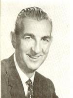 Ken Darby
