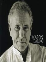 Mason Daring