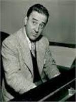 Robert Emmett Dolan