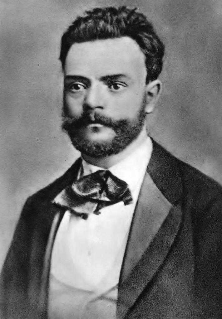 antonín dvořák Antonín dvořák (12 září 1920, praha – 29 května 1997, praha), byl český režisér, výtvarník a pedagog.