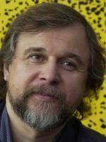 Andrey Eshpay
