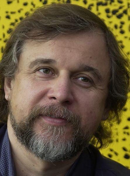 Andrey Eshpay Net Worth