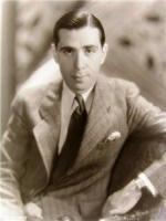 W. Franke Harling