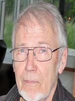 Ole Høyer
