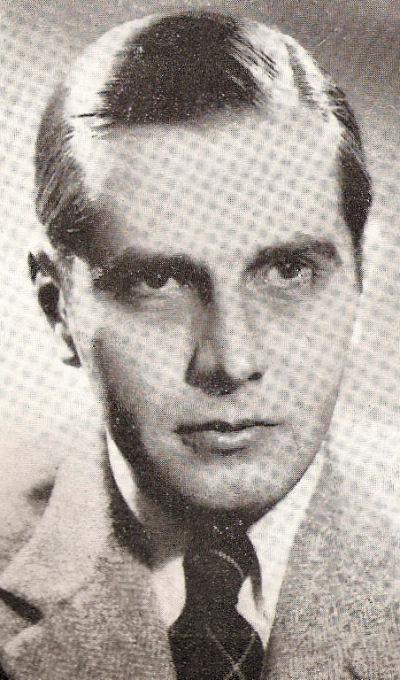 Maurice Jaubert Net Worth