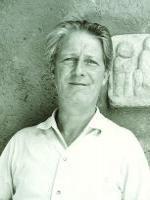 Angelo Francesco Lavagnino