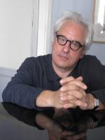 Franco Piersanti