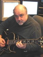 Joe Renzetti