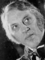 Karl-Ernst Sasse