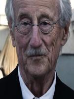 Rolf A. Wilhelm