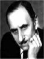 Jean Yatove