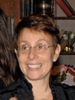 Ronna Kress