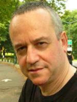 Michel Klochendler